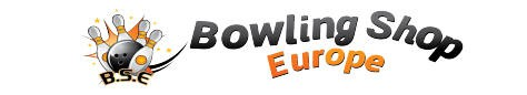 bowling-shop-europe
